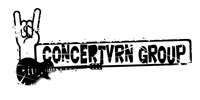 concertvrn group